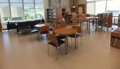 Bluenose Academy