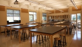Science Labs