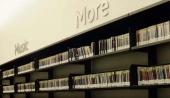Got DVDs?