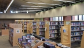Library Overview