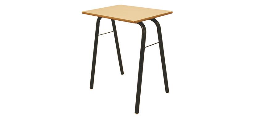 Champion Desk 830x380