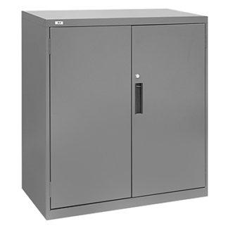 80 Series Storage Cabinet