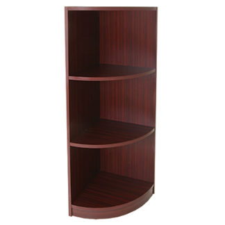53 Series Corner Display Unit 830x380