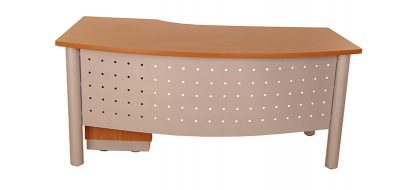 HT Series Desk Front (Office)