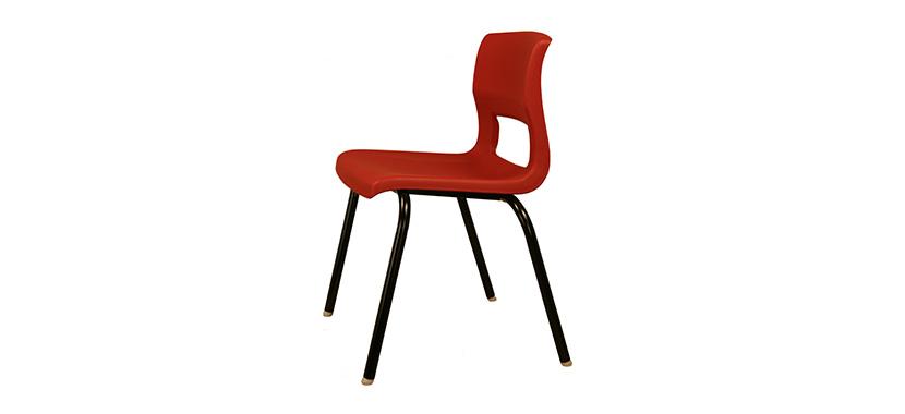 Horizon Student Stacking Chairs 830x380