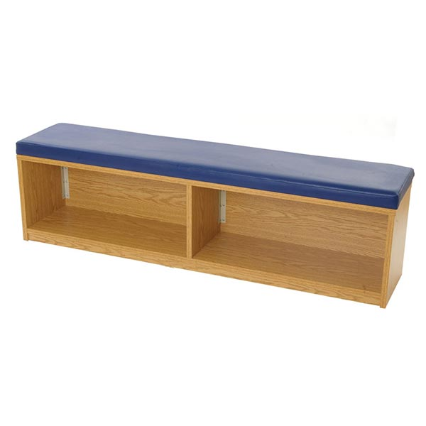 Horizon 53 Series Bench