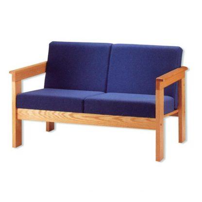 Sierra Open End Lounge Seating