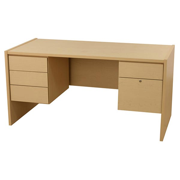 27 Series Office Desk