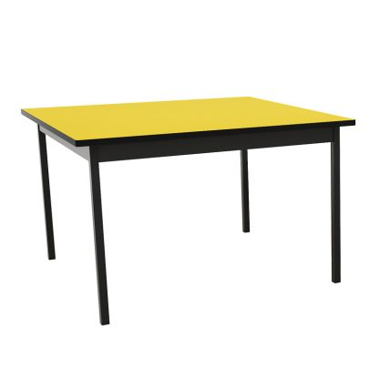 Ven-Rez 10 Series Square Table
