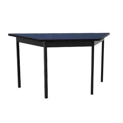 Ven-Rez 10 Series Trapezoid Table