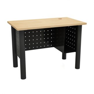 HT Series Office Desk
