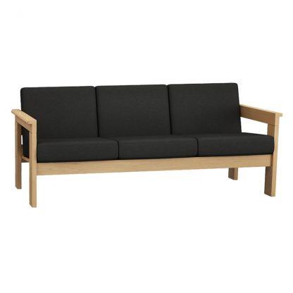 Ven-Rez Sierra Lounge Chair