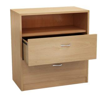 Ven-Rez 53 Series Filing Cabinet