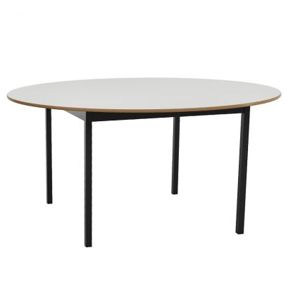 Horizon 11 Series Round Table