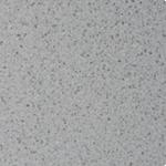 Grey Grit