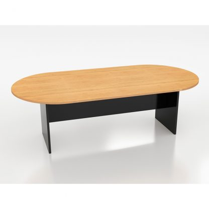 Ven-Rez 25 Series Race Track table