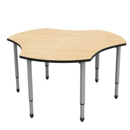 Ven-Rez Freedom Series Tri-Nest table