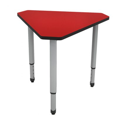 Ven-Rez Freedom Series Triangle table