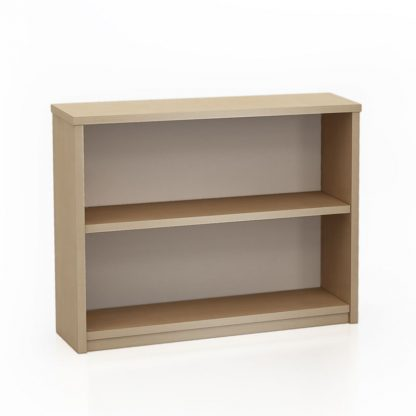 Ven-Rez Horizon Bookcase