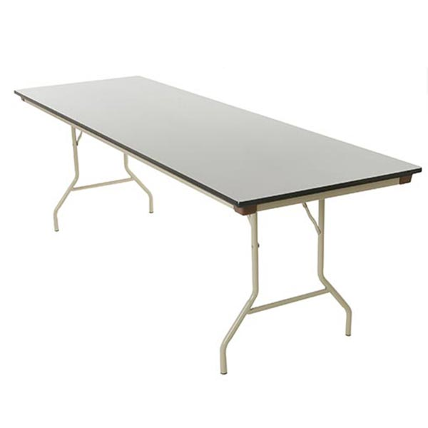 cafeteria tables archives - ven-rez