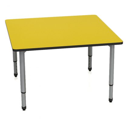 Ven-Rez Freedom Series Square table