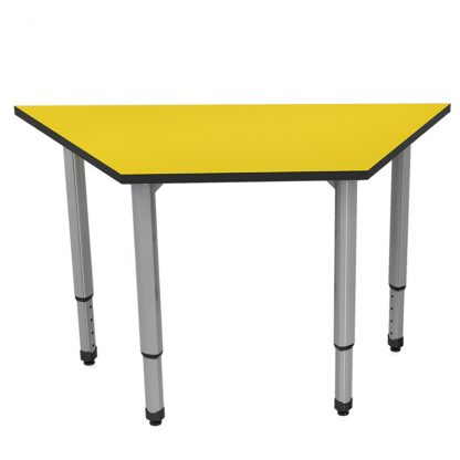 Ven-Rez Freedom Series Trapezoidal table