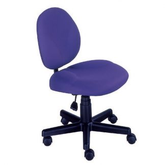 Hi-Line Steno Office chair