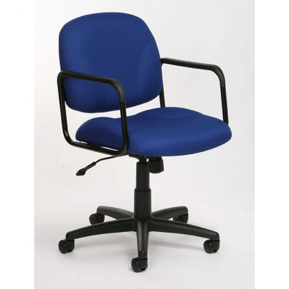 Hi-Line Swivel Tilter 511 Office chair