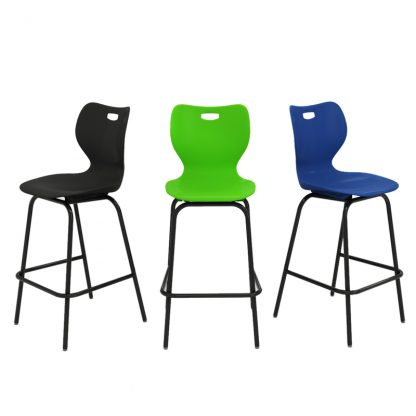 Freedom Series Cafe Chair