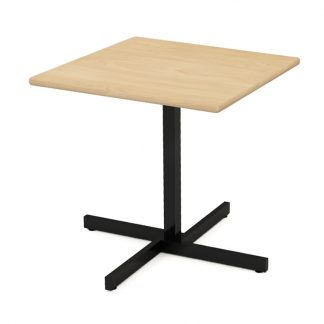 18 Series Table Square