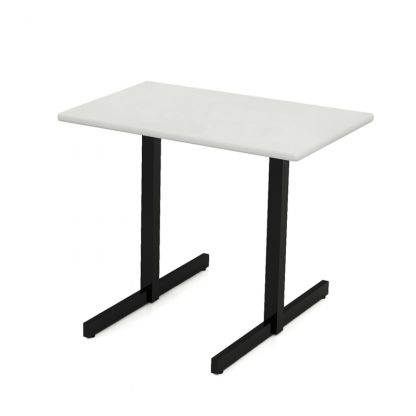 18 Series Rectangle Table