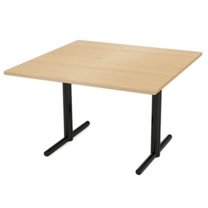 RT Series Square Table